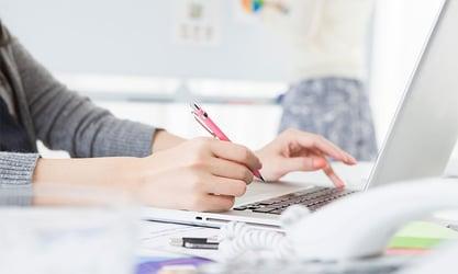 シフト表を自動作成!便利なツール8選│毎月の勤務調整を効率化